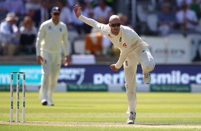 Match Reports - News | ICC Cricket