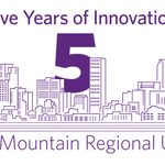 Image for the Tweet beginning: The Rocky Mountain Regional USPTO