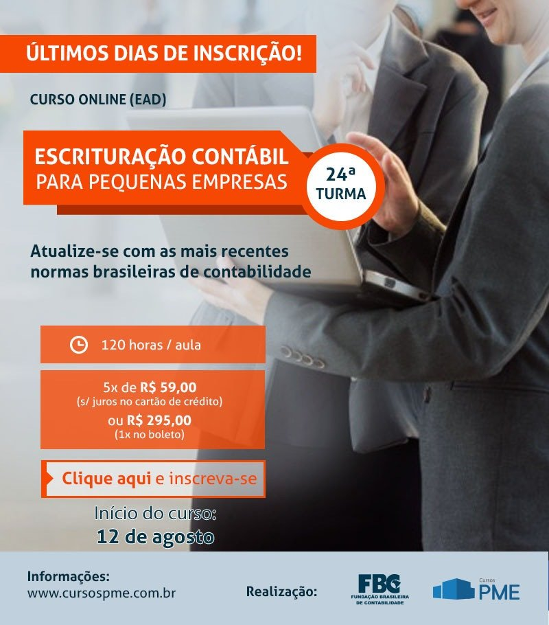 epub Instructor\\'s Solutions Manual, Single