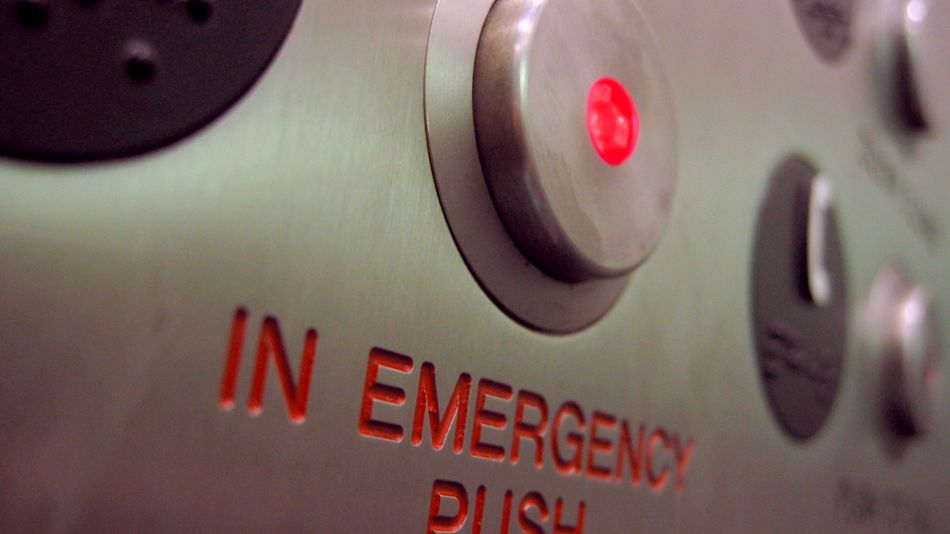 Remotely hacking elevator phones shouldn't be this