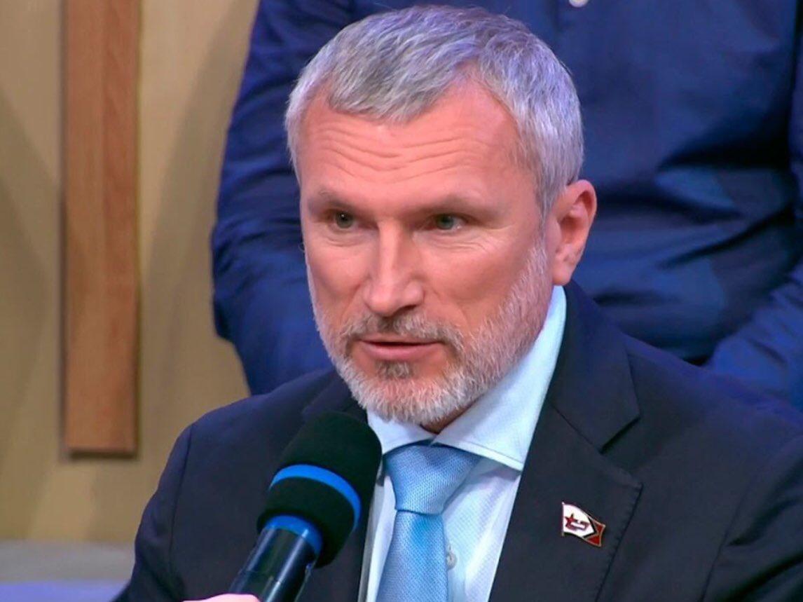 В Петербурге назвали кандидатов на сентябрьские выборы в Госдуму и ЗакС