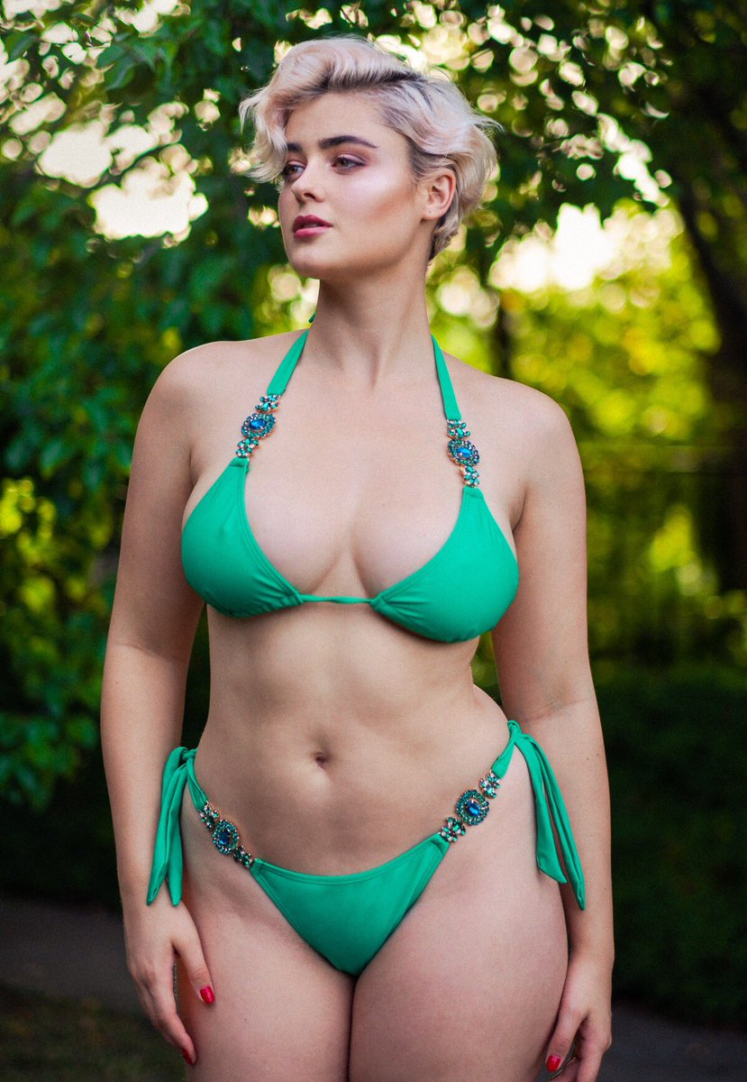 "Stefania Ferrario on Twitter: ""(Not so) Lean Mean Green Machine 🍀… """
