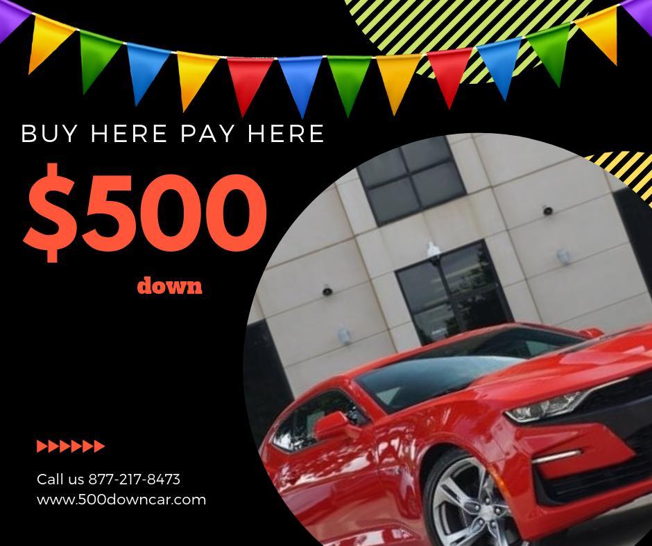 0 Down Car >> 500 Down Car Sales 500downcar Twitter