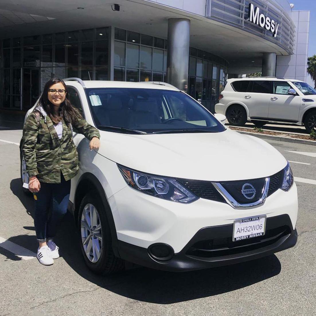 Nissan Chula Vista >> Flashback Friday Our Favorite Flashbacks Include Happy