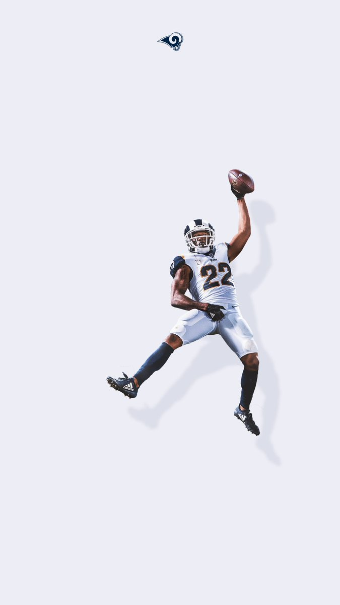 412241f0 Los Angeles Rams on Twitter: