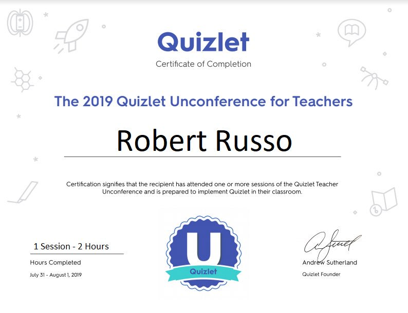 Top Five Teas Science Study Guide Quizlet - Circus