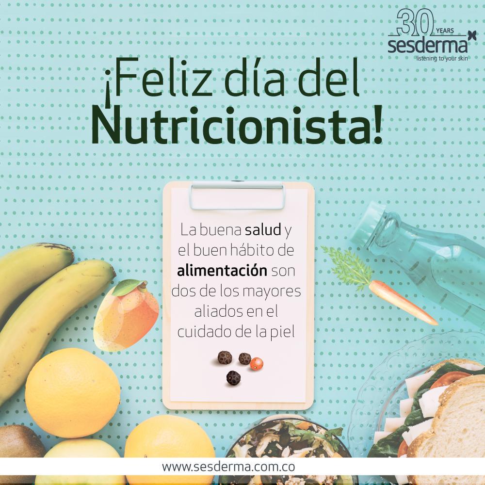 Como cuidar nuestro cuerpo en la alimentacion