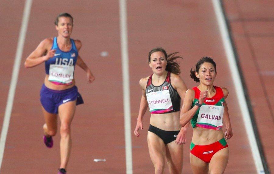 Laura Galván gana la medalla de oro en los 5000 metros en Lima2019 https://www.runmx.com/laura-galvan-gana-la-medalla-de-oro-en-los-5000-metros-en-lima-2019/…