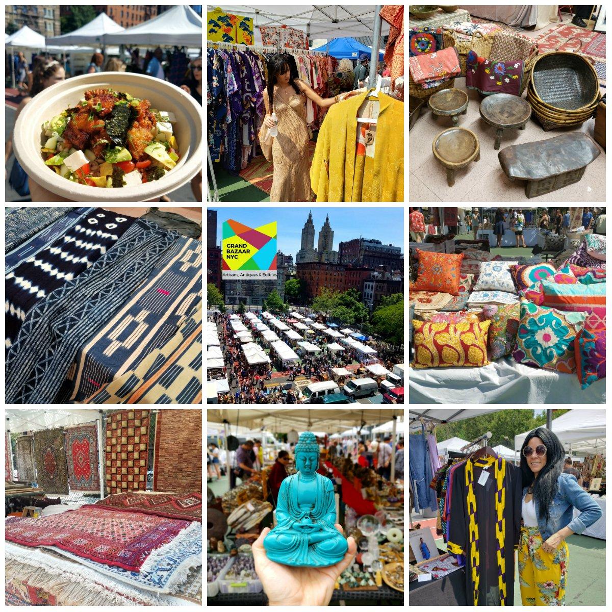 Grand Bazaar NYC (@GrandBazaarNYC)   Twitter