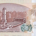 Image for the Tweet beginning: Valute: occhio al #Peso argentino