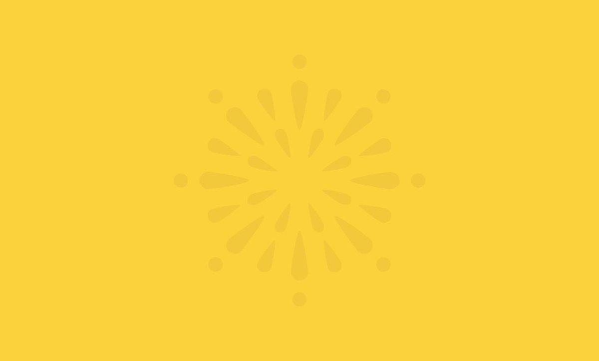 今日は全国的に花火大会の多いみたい!8月は、bosyuの背景にも花火を打ち上げ中なの知っていましたか😎💕?次にタイムラインでbosyuを見た時、黄色い背景の柄に隠れた『花火』に注目してみてください♩#bosyu