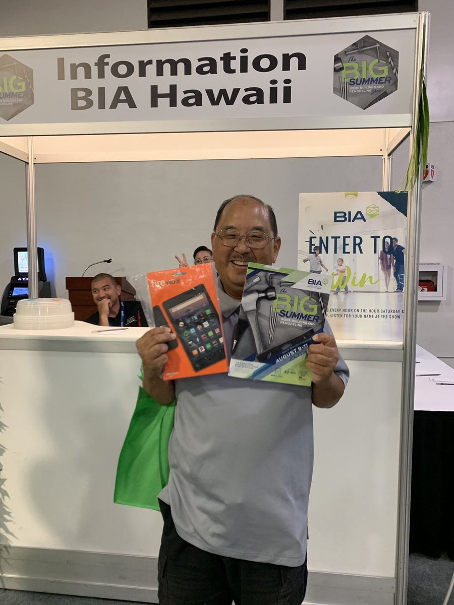 BIA-Hawaii (@BIAHawaii) | Twitter