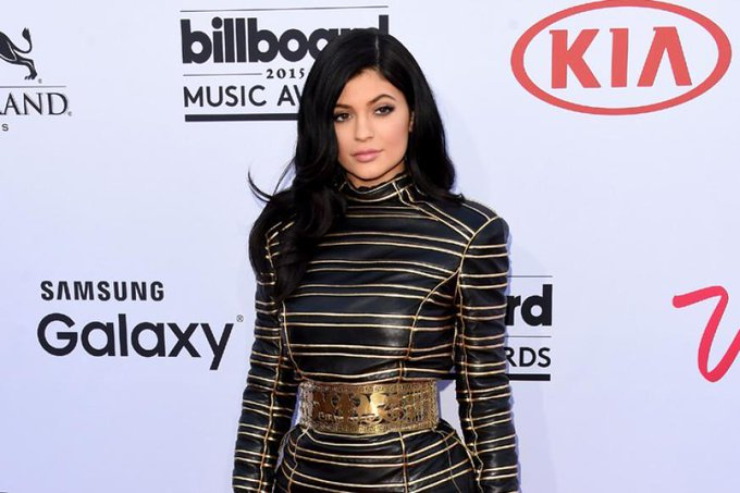 Happy Birthday Kylie Jenner: Here Are World\s Youngest Billionaire s Most-liked Instagram Posts