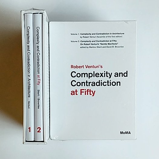 HTTP://FOTOS-UND-ZUEGE.DE/13ROLLO/EBOOK.PHP?Q=SHOP-PRINCIPLES-OF-RELATIVITY-PHYSICS-1967/