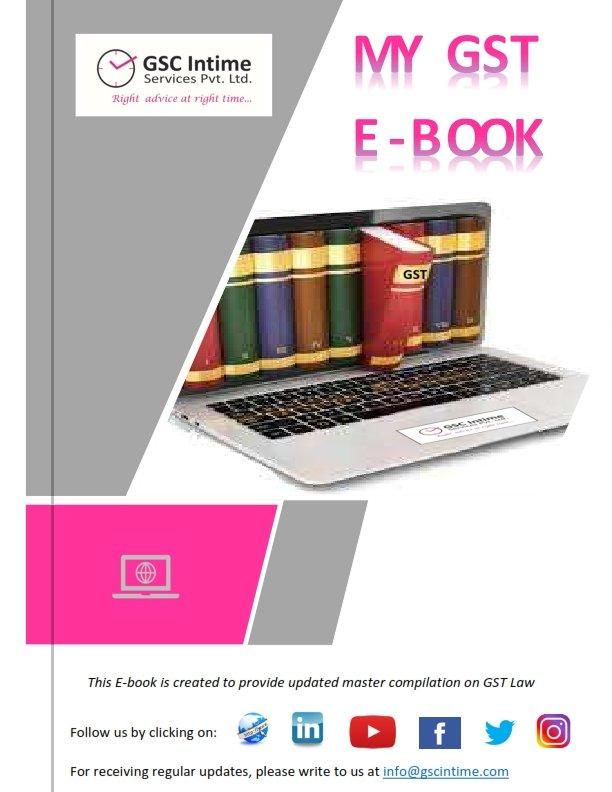 book strategic decision making applying the