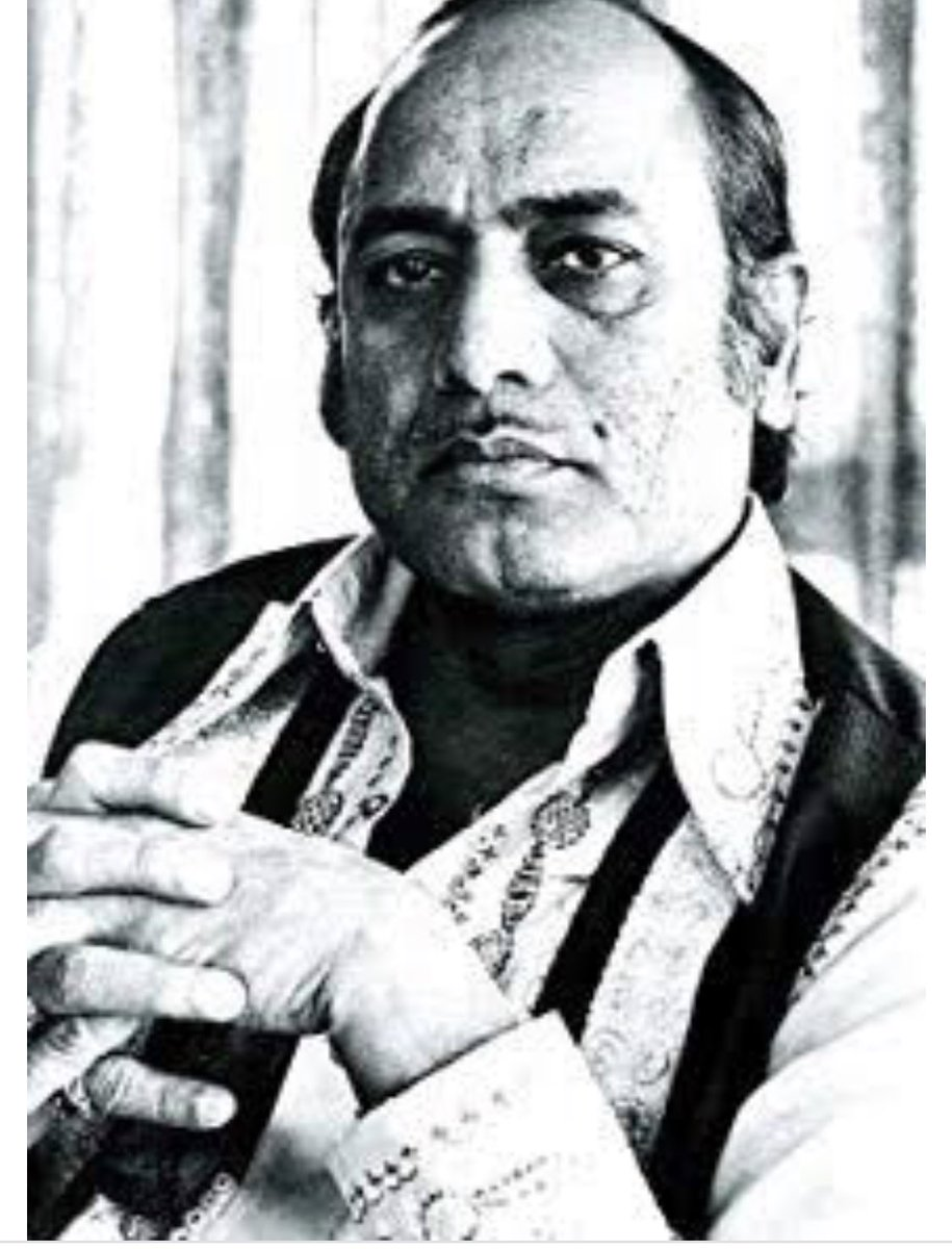 #14thaugustcelebrations Mehdi Hassan sb . You are our #pride our voice our music heritage . The minister representing culture can forget you , but not the people of Pakistan .your voice will always be remembered , as the voice from Pakistan #ourheros🇵🇰