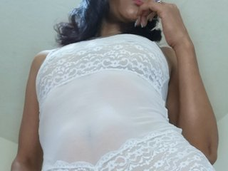 Model linaxxcum profile page and info - Free Live Sex Chat CHAT WITH ME NOW!! Click Here --> http://sex-cam-show.com/profile/linaxxcum… Free Live Sex Cams: Sex Chat and Live XXX Porn Shows http://sex-cam-show.com/
