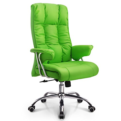 Miraculous 300Lb Tagged Tweets And Downloader Twipu Ibusinesslaw Wood Chair Design Ideas Ibusinesslaworg