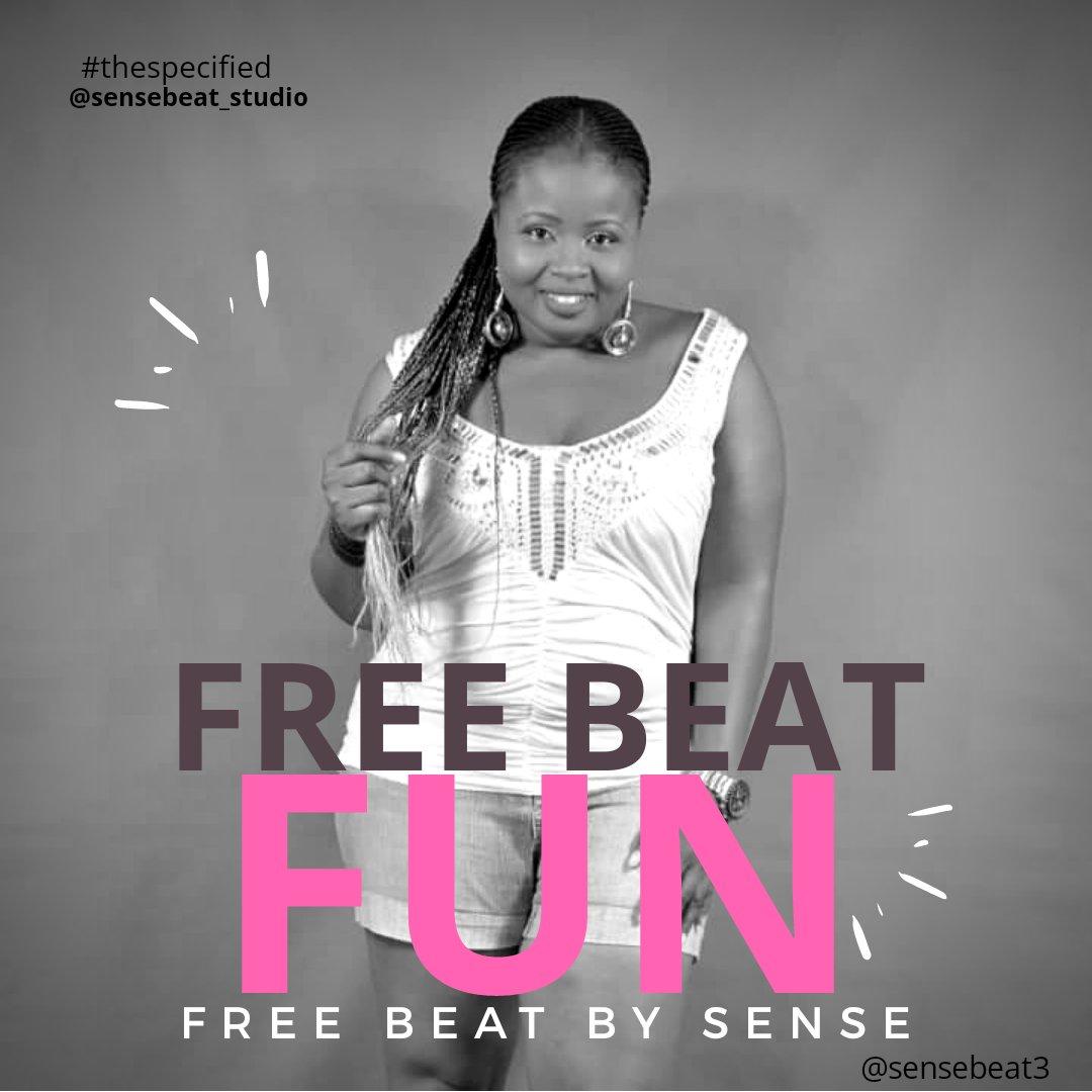 SENSE BEAT STUDIO #thespecified (@sensebeat3) | Twitter