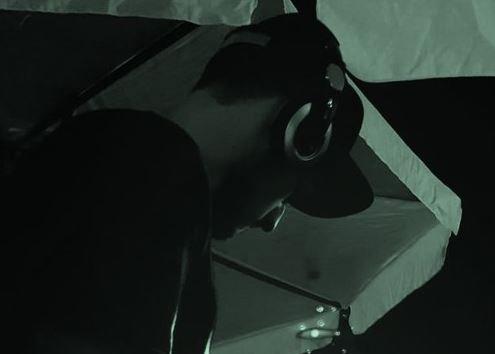 Artist of the day //  FRANS STRANDBERG @beatport  Available #beatport #DeepHouse   https://www. beatport.com/artist/frans-s trandberg/456837  …  #ibiza2019 #techhouse #minimaltechno #tropical #Bestseller<br>http://pic.twitter.com/AyLj6r8Oqc