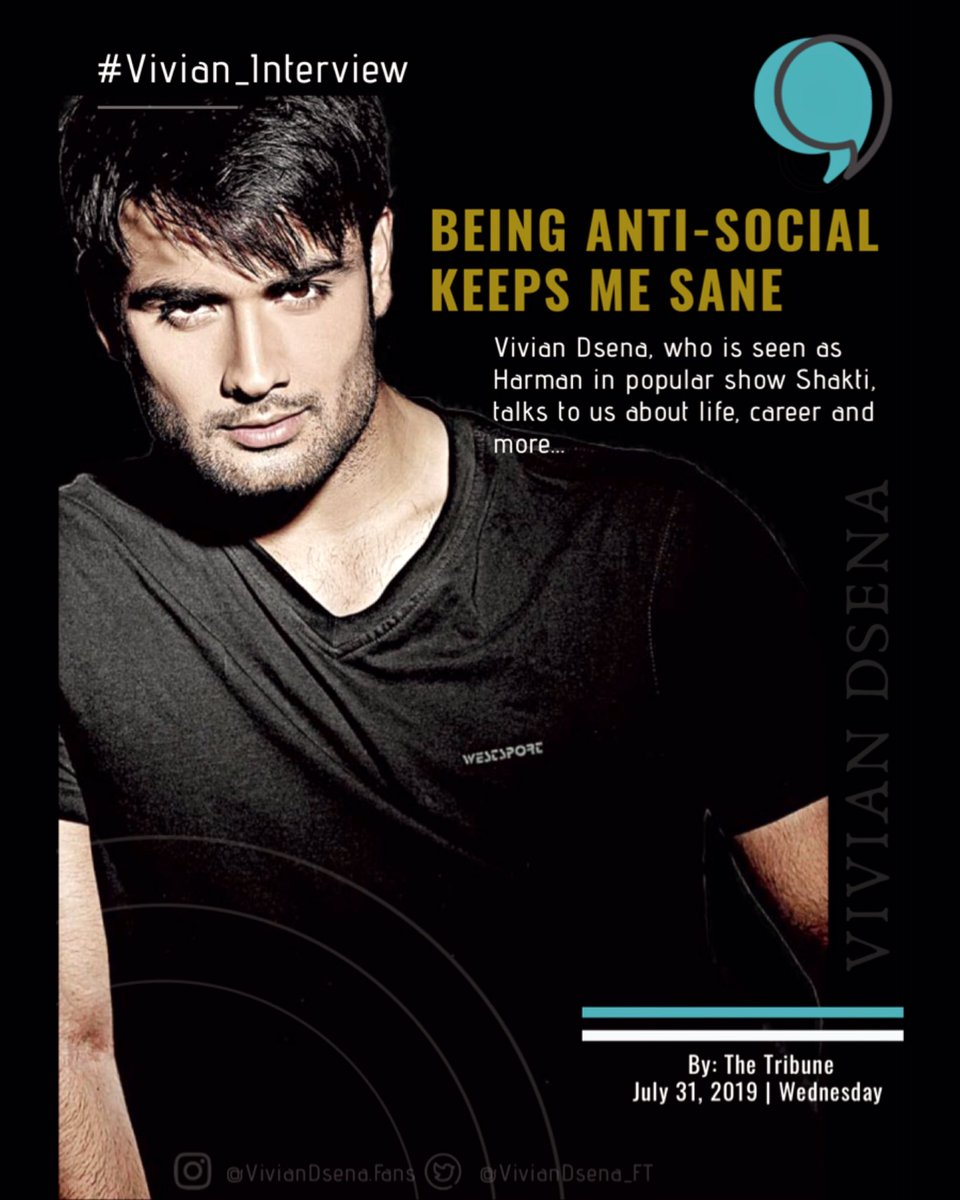 abhayraichand tagged Tweets and Download Twitter MP4 Videos