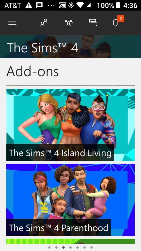 TheSims tagged Tweets, Videos and Images on Twitter | Twitock