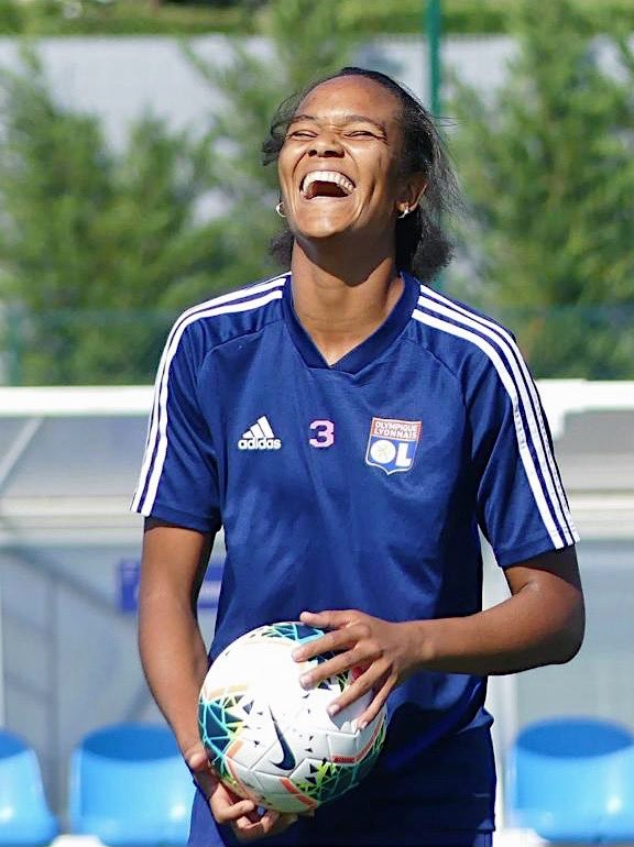 🔴🔵😁 Always with a smile. #TeamOL #WR3