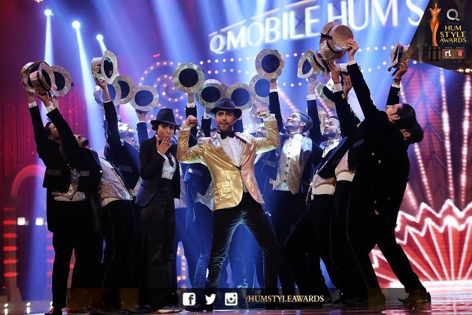 HUM Style Awards (@HUMStyleAwards) | Twitter