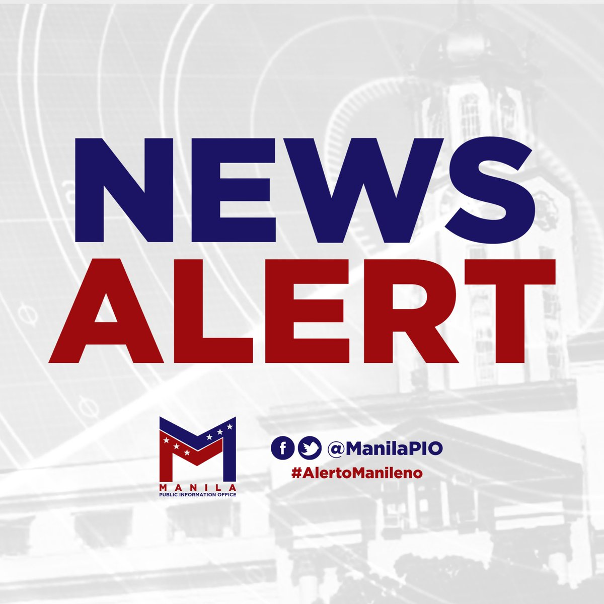 NEWS ALERT: Manila South Harbor rebounds from Fridays gridlock, releases 2,287 laden containers, accepts 2,119 empty containers and records zero backlog. Terminal Appointment and Booking System to resume on Sunday at 7:00 am | via @PHPorts #AlertoManileno