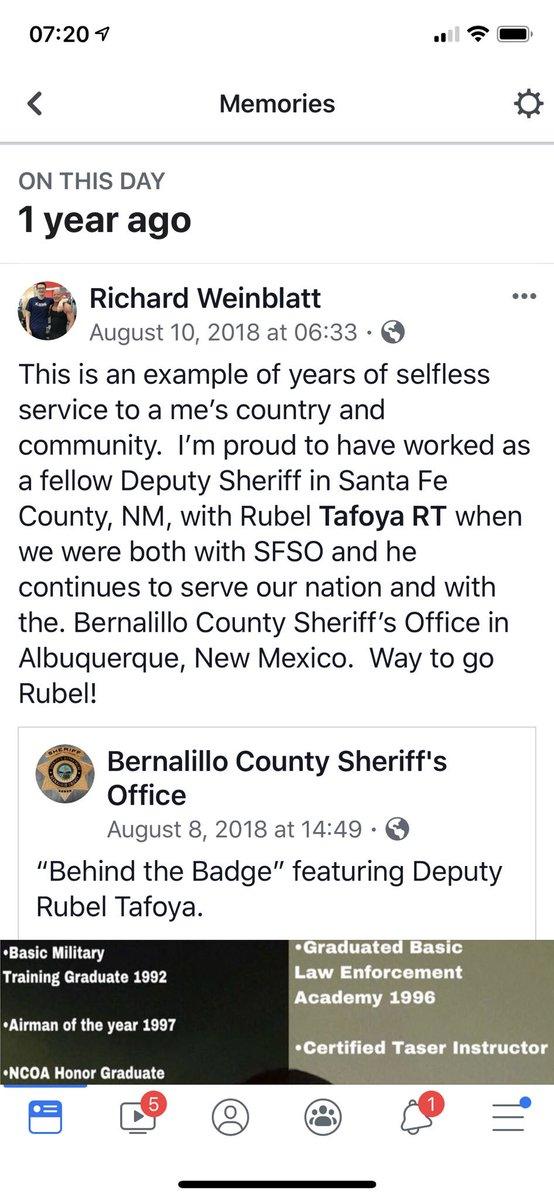 sheriff hashtag on Twitter