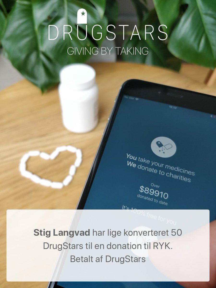 gratis indian dating app uden betaling washington dc gay hook up