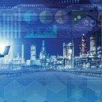 Warum sind intelligente Sensoren der Schlüssel zur industriellen Automatisierung? Lesen Sie weiter in meinem neuesten Artikel zu @3DSdelmia https://t.co/wwiPi13tD9