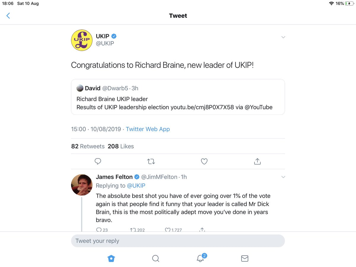 Fionna O'Leary, Rees Mogg Can Call me Sir #FBPE on Twitter