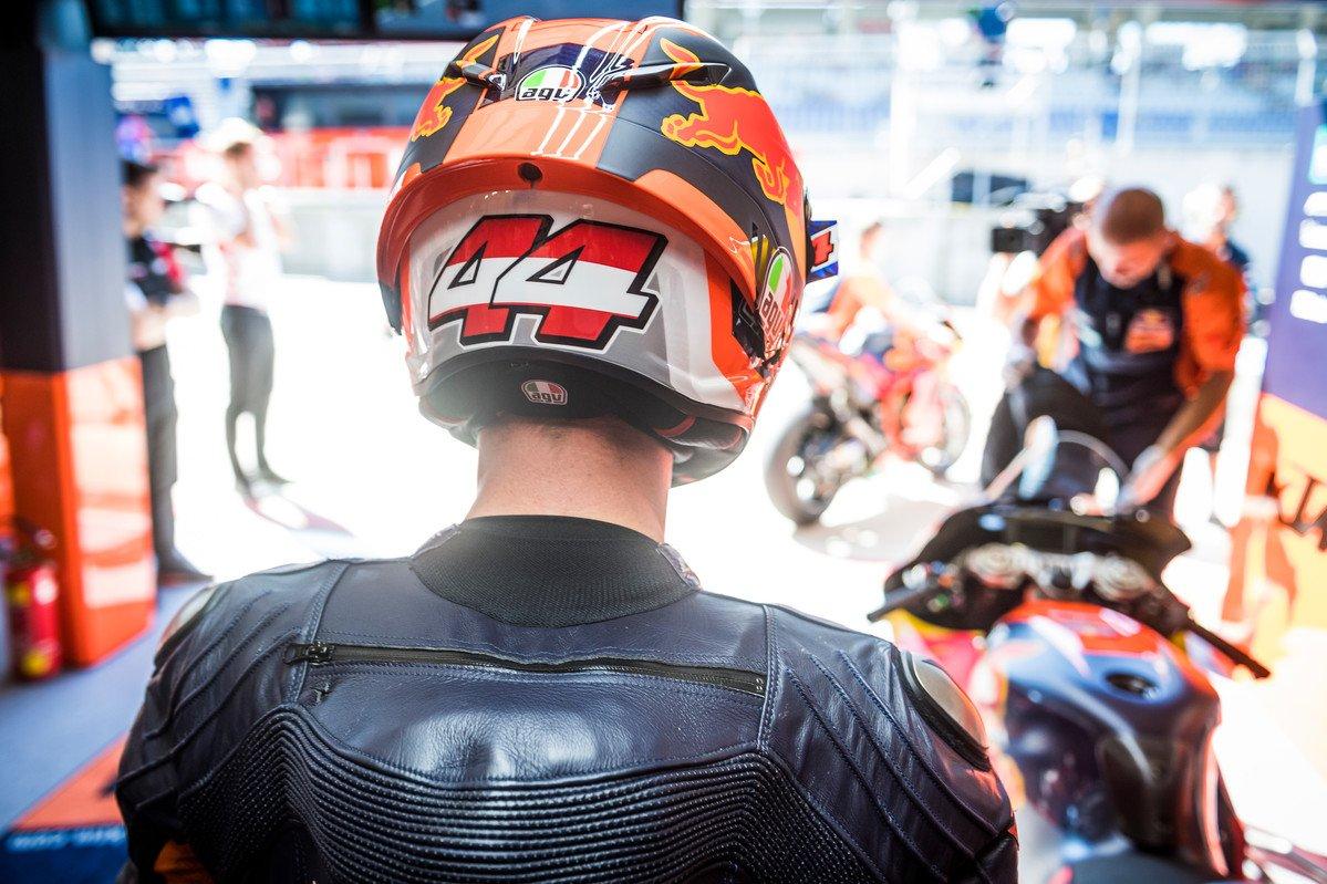 KTM Factory Racing (@KTM_Racing) | Twitter