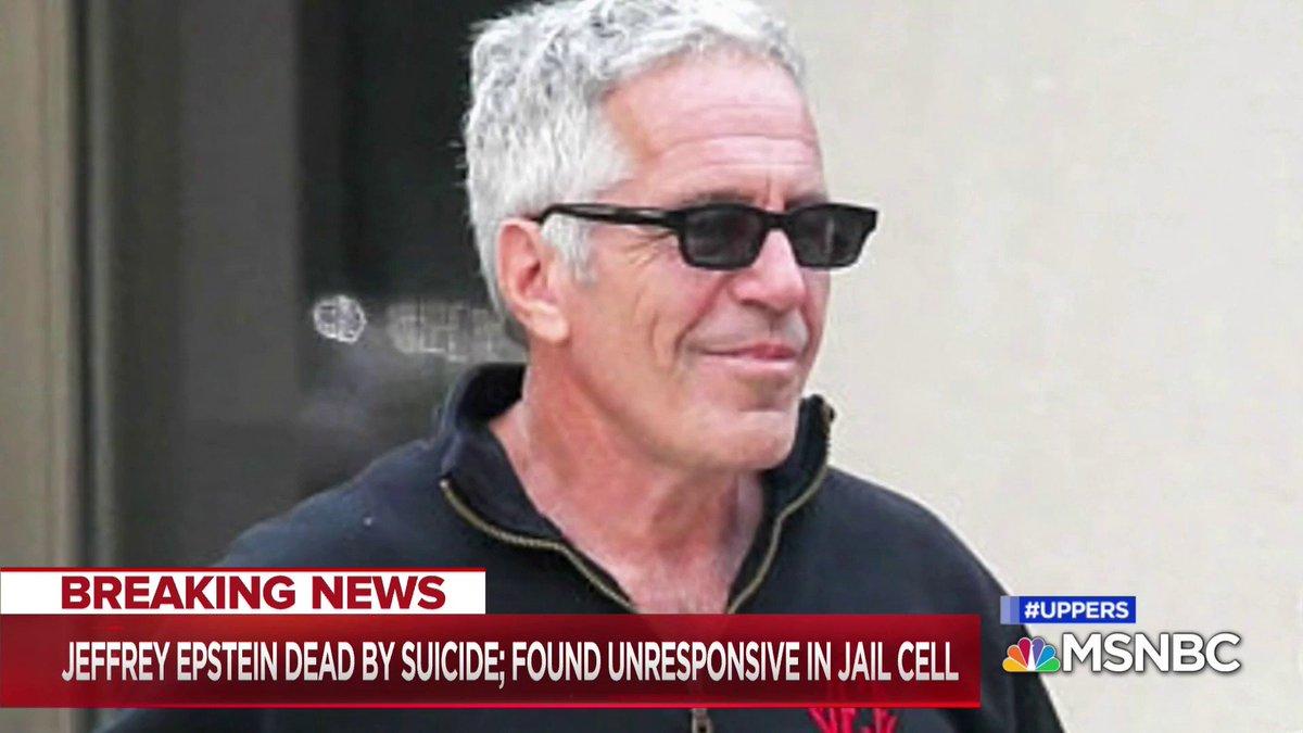 MSNBC Breaking News (@MSNBC_Breaking)   Twitter