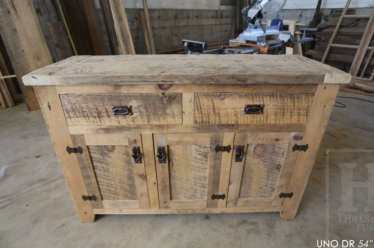 "Ontario Reclaimed Barnwood Furniture a Twitter: ""10"" Reclaimed"