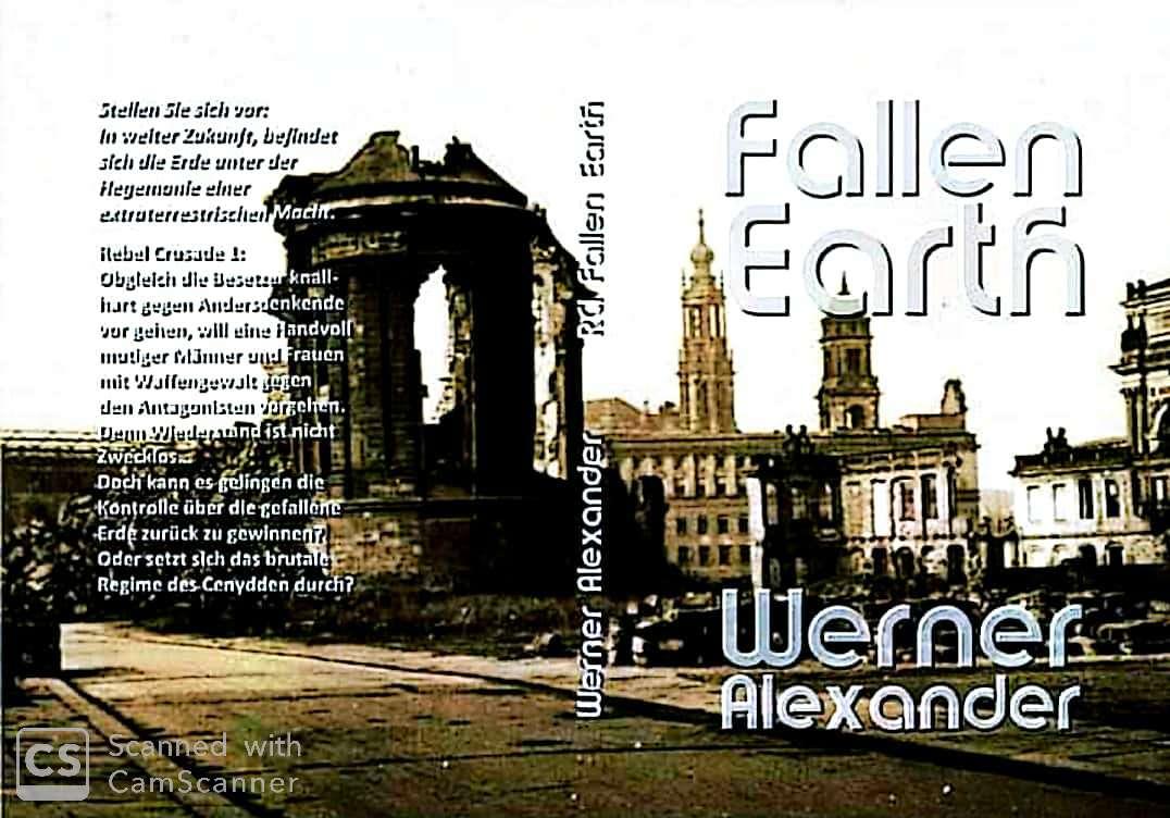 book Poland