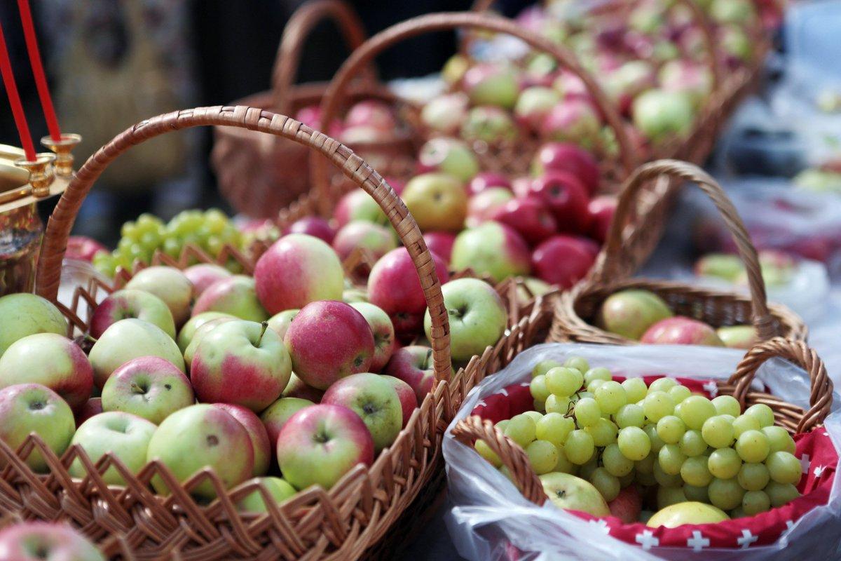 картинки о яблочном спасе медовом ореховом почему секс между