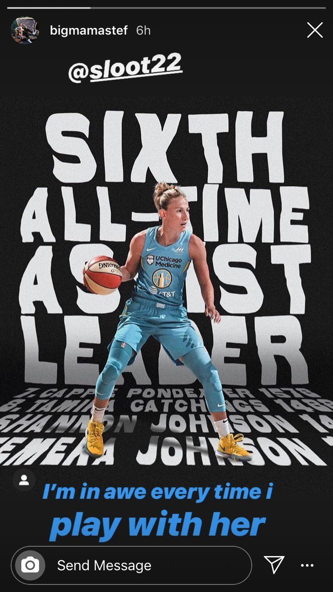 You love to see it 🤠 #skytown #chicagosky