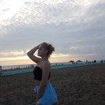 Image for the Tweet beginning: #BeachRoadWeekend
