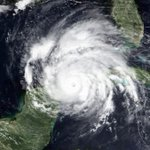 Image for the Tweet beginning: August 10, 1980: An outbreak