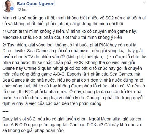 Trang Le on Twitter: