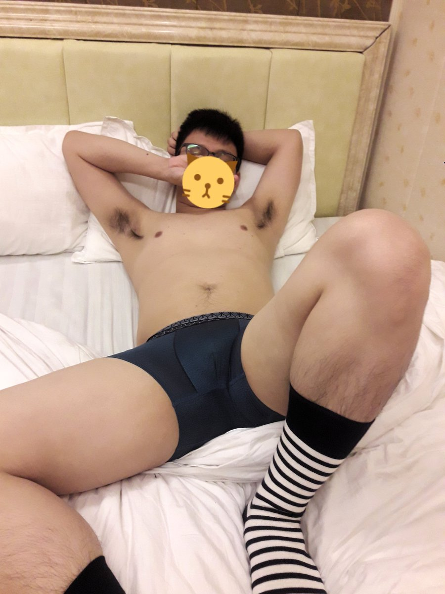 Bajui2 Porno loki (@hidekamb) | twitter