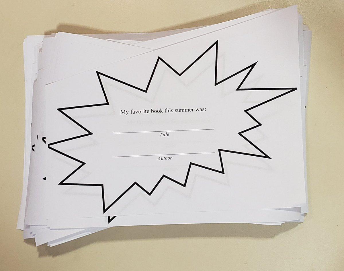 read методические указания к практическим занятиям по дисциплине физика ч 1 кинематика