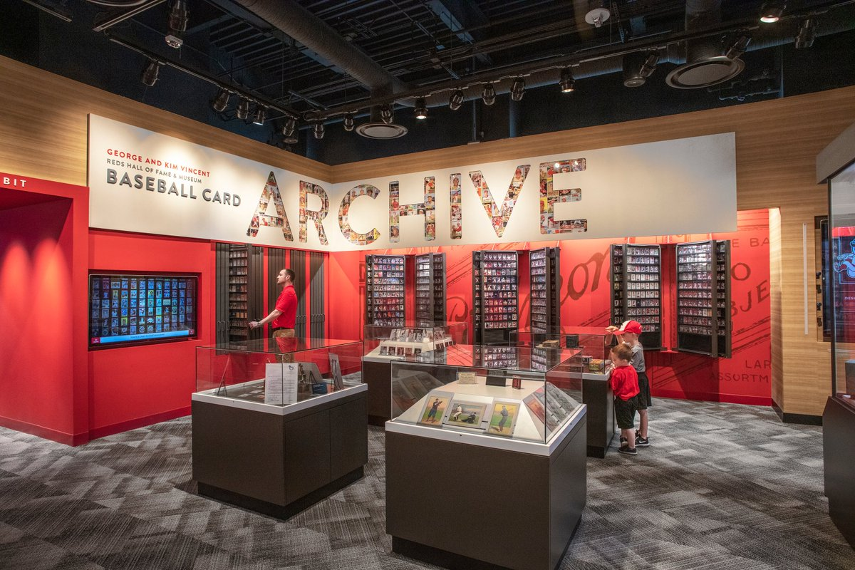 National Baseball Hall Of Fame And Museum On Twitter