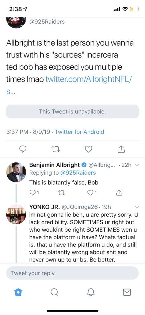 IB 🔌 on Twitter: