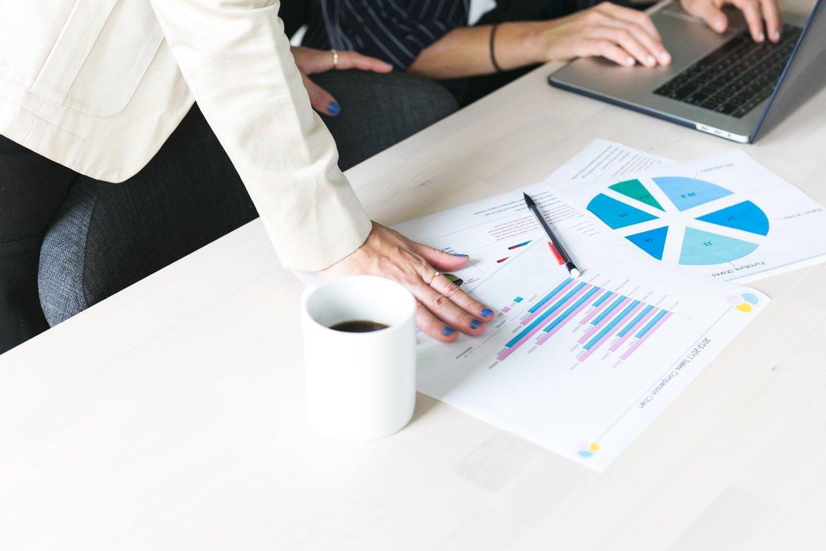ebook die programmierte prüfung des einzelhandelskaufmanns ein buch zur vorbereitung auf die prüfung als verkäuferin und
