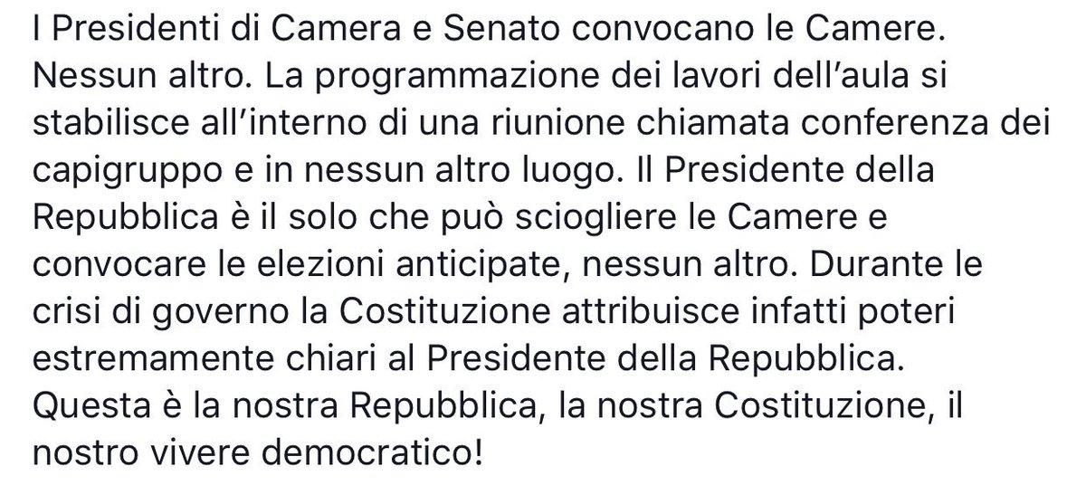 RT @Roberto_Fico: Questa è la nostra #Repubblica,...
