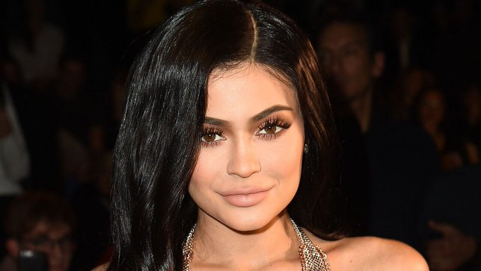 Happy Birthday, Kylie Jenner! 7 Reasons Why 22 Will Be Her Best Year Yet