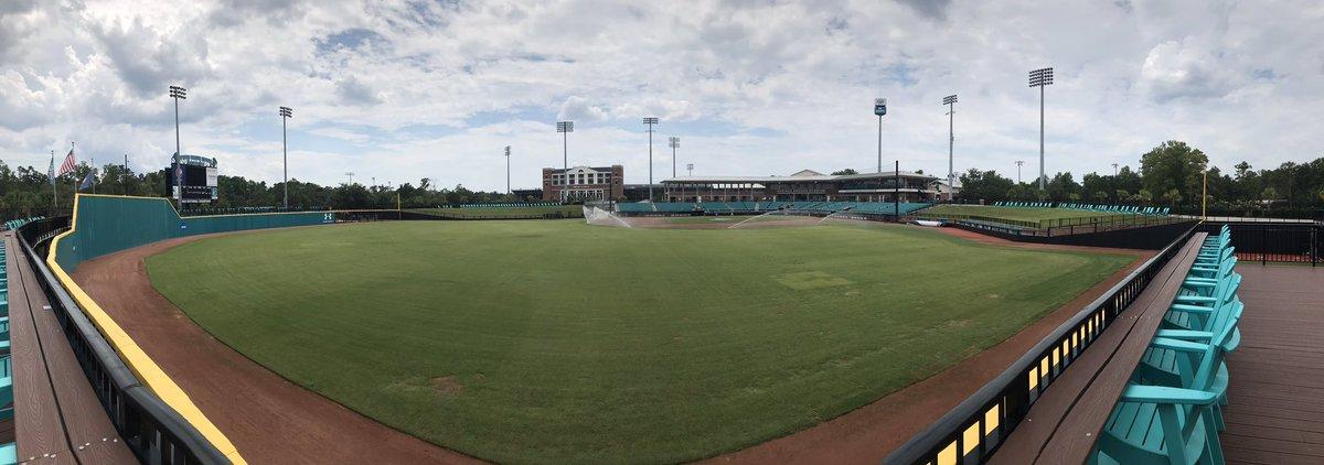 Coastal Baseball (@CoastalBaseball) | Twitter